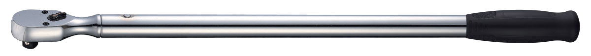 36T 24″ Lever Type High Torque Ratchet Handle