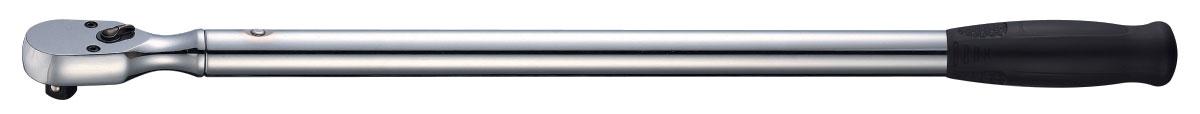 36T 1/2″DR. 24″ High Torque Ratchet Handle