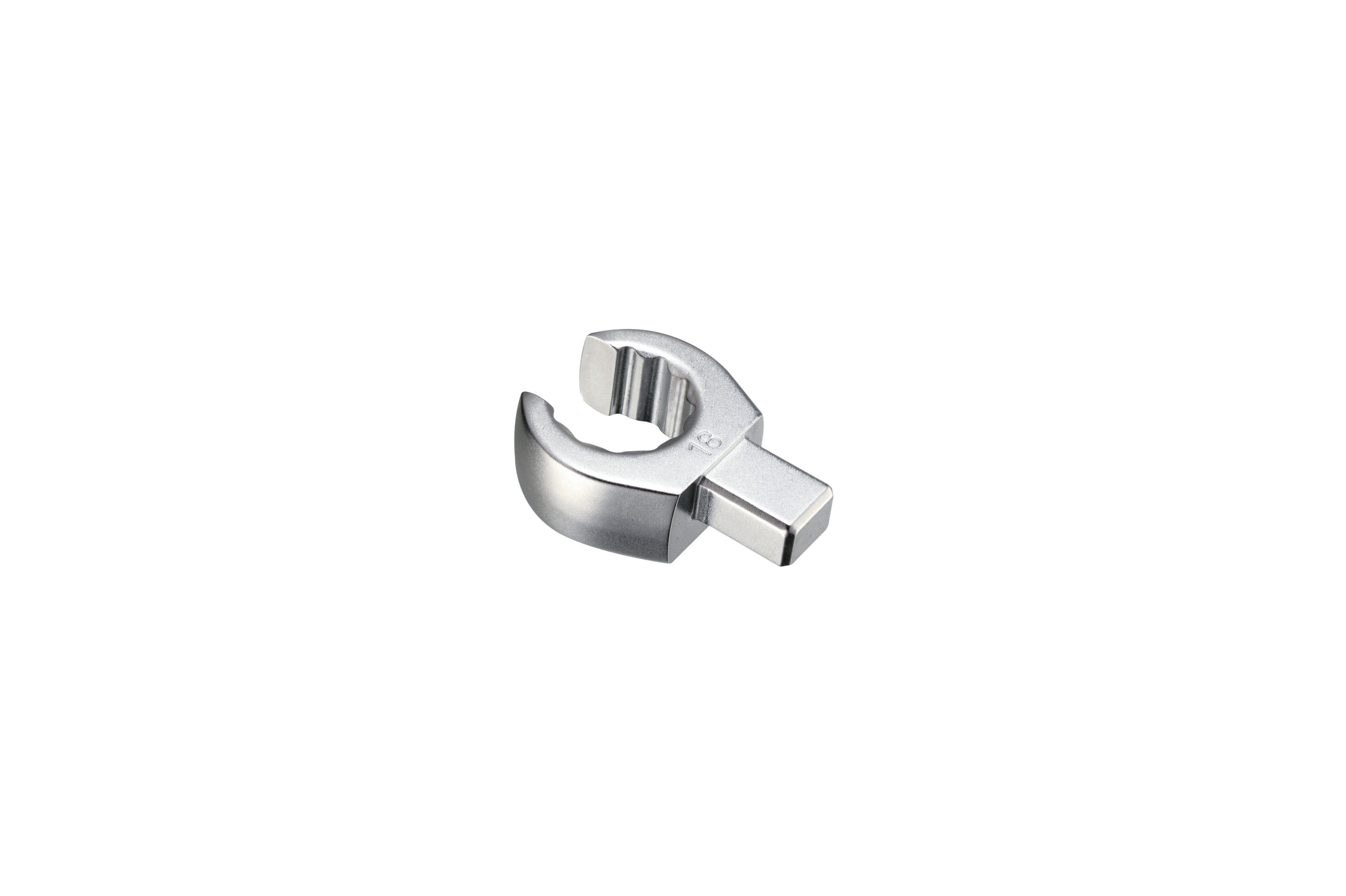 Open Ring Insert 9X12mm-10mm